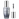 Lancôme Advanced Génifique Eye Light Pearl & Lash Concentrate 20ml