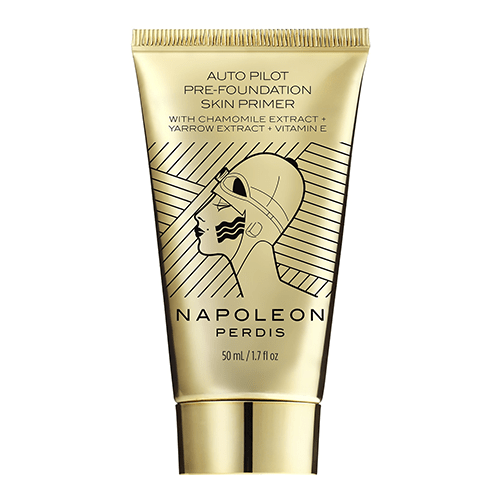 Napoleon Perdis Auto Pilot Pre-Foundation Primer - GOLD by undefined