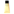 Grown Alchemist Invisible Natural Protection SPF-30 50ml by Grown Alchemist