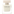 narciso rodriguez NARCISO EDP Spray 90ml by narciso rodriguez