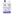 Nioxin  System 6 1L Duo by Nioxin