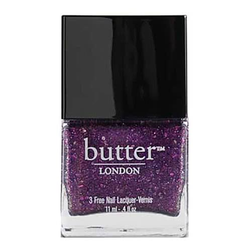 butter LONDON Shambolic Nail Polish by butter LONDON