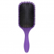 Denman D90L Tangle Tamer Ultra Purple by Denman Brushes
