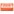 Dr. Bronner Castile Bar Soap - Tea Tree by Dr. Bronner's