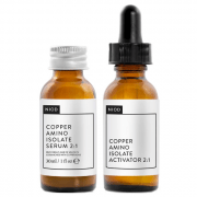 NIOD Copper Amino Isolate Serum 2:1 30ml