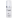 Pai All Becomes Clear Blemish Serum 30ml by Pai Skincare