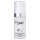 Pai All Becomes Clear Blemish Serum 30ml