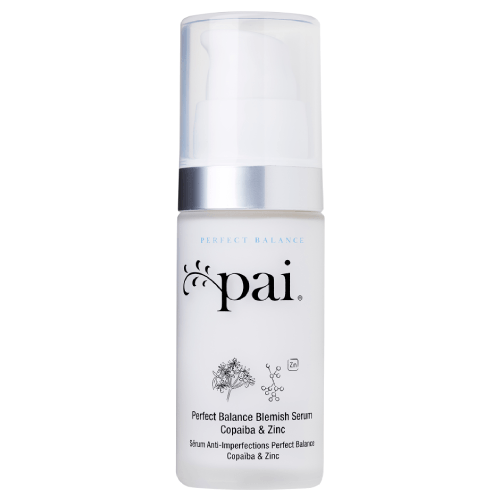 Pai All Becomes Clear Serum 30ml by Pai Skincare