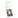 Napoleon Perdis Day Play Eye Palette by Napoleon Perdis