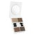 Napoleon Perdis Day Play Eye Palette