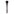 Nude by Nature Contour Brush 04 by Nude By Nature
