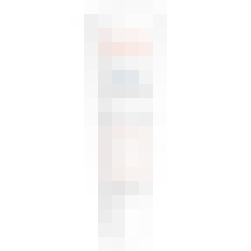 Avène Hydrance Rich Hydrating Cream 40ml by Avène