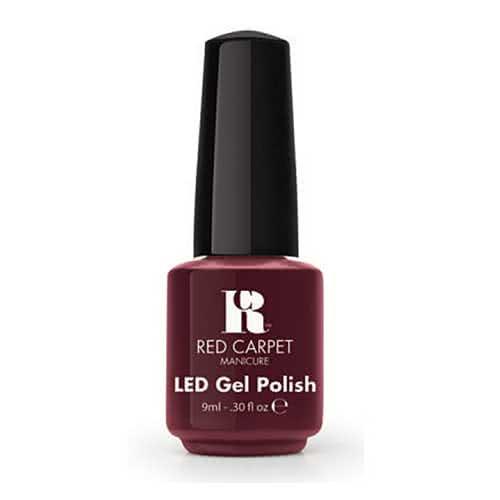Red Carpet Manicure Gel Polish - You Like Me, You Really Like Me by Red Carpet Manicure