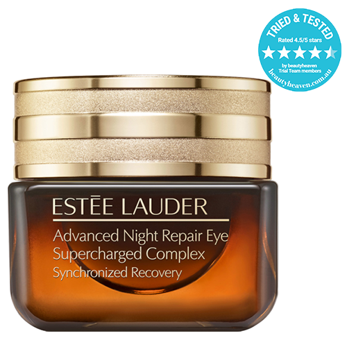 Estée Lauder Advanced Night Repair Eye Supercharged Complex Synchronized Recovery by Estee Lauder