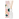 Circa Home Sea Salt & Vanilla Diffuser 250ml