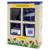 L'Occitane Lavender Hand Wash Duo