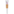 Maybelline Superstay Full Coverage Under-Eye Concealer