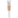 Maybelline Superstay Full Coverage Under-Eye Concealer by Maybelline