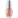 OPI Infinite Shine Worth A Pretty Penne by OPI