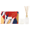Circa Home Oceanique Classic Candle - 260g  and Diffuser Gift Set - 250ml