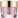 Estée Lauder Resilience Lift Night by Estée Lauder