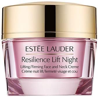 Estée Lauder Resilience Lift Night by Estée Lauder