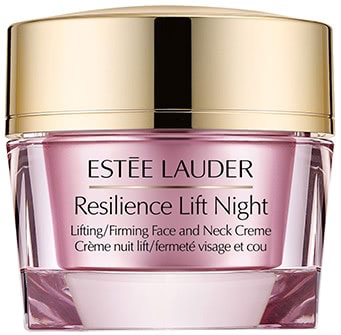 Estée Lauder Resilience Lift Night by Estee Lauder