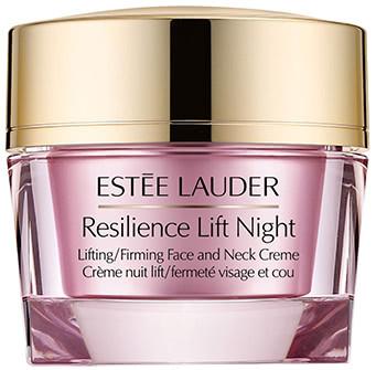 Estée Lauder Resilience Lift Night