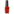Kester Black Nail Polish - Cherry Pie by Kester Black