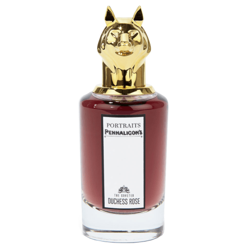 Penhaligon's The Coveted Duchess Rose 75ml by Penhaligon's