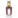 Penhaligon's The Coveted Duchess Rose EDP 75ml by Penhaligon's