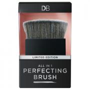 Designer Brands All in 1 Perfecting Brush