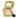 Benefit Dandelion Blush Mini by Benefit Cosmetics