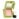 Benefit Dandelion Blush Mini