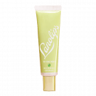 Lanolips 101 Ointment Multi-balm - Green Apple