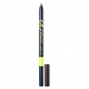 Touch In Sol Browza Super Proof Gel Brow Liner