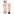 Benefit POREfessional Pearl Primer Mini 7.5ml by Benefit Cosmetics
