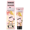 Benefit The POREfessional Pearl Primer Mini 7.5ml