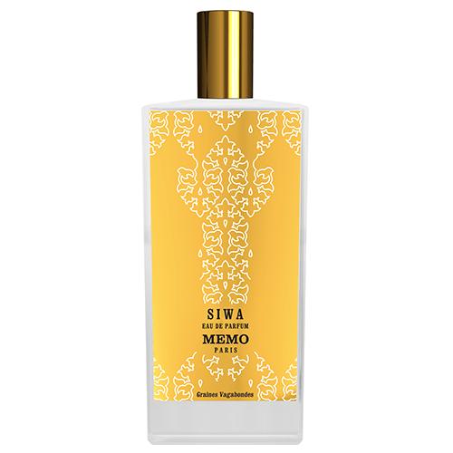 Memo Paris Siwa Eau De Parfum 75ml