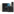 Sodashi Mankind Kit by Sodashi