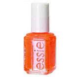essie Nail Colour - Bright Tights by essie