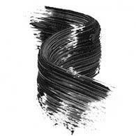 Mirenesse Secret Weapon Mascara - Black