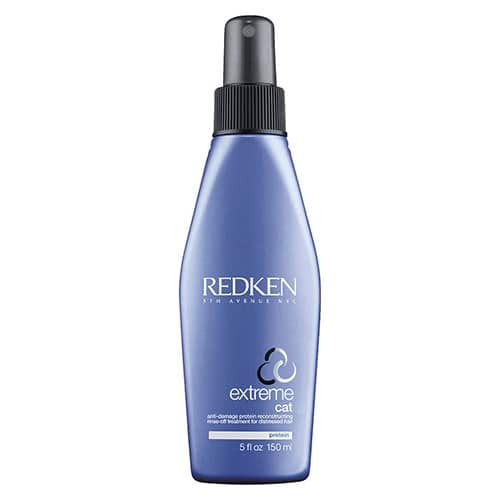 Redken Extreme CAT Protein Reconstructing Hair Treatment Spray by Redken