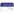 Wella SP Smoothen Mask 200ml by Wella SP
