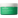 innisfree Aloe Revital Sleeping Pack 100ml by innisfree