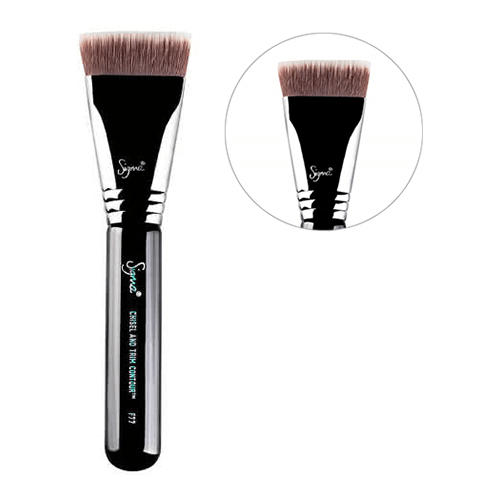 Sigma F77 - Chisel & Trim Contour Brush by undefined