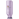Pureology Hydrate - Condition