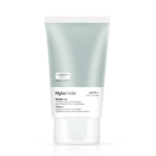 Hylamide Matte 12 by Hylamide