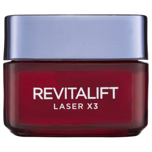 L'Oreal Paris Revitalift Laser X3 Day Cream by L'Oreal Paris