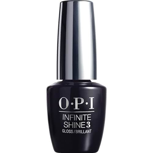OPI Infinite Nail Polish - Top Coat by OPI color Top Coat